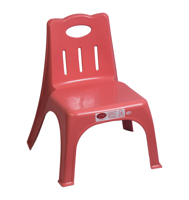 Wondrous Uno Kiddie Mini Chair Uno Five E Plastic Manufacturing Inc Gamerscity Chair Design For Home Gamerscityorg